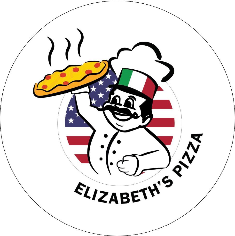 Elizabeth's Pizza Lexington (Hwy 8)